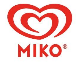 Miko-logo[1]
